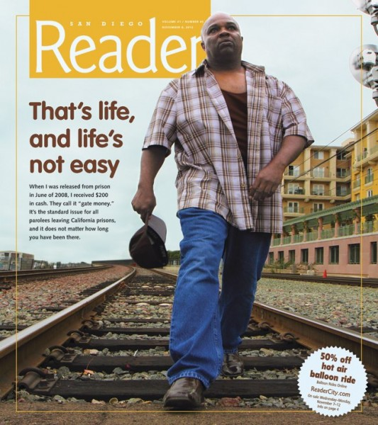 cover-reader-san-diego-curtis-gang-story
