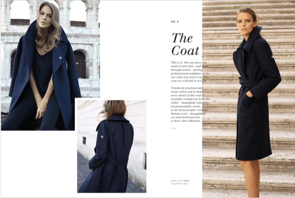 cuyana-wrap-navy-wool-coat-catalog-review-save-spend-splurge
