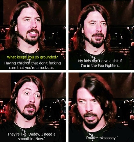 dave-grohl-kids-smoothie