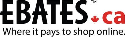 https://www.ebates.ca/referrer?referrerid=RUKLesGAZDc%3D&src=Link