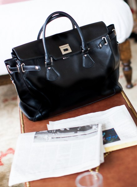 http://www.emersonfry.com/emerson-big-black-bag
