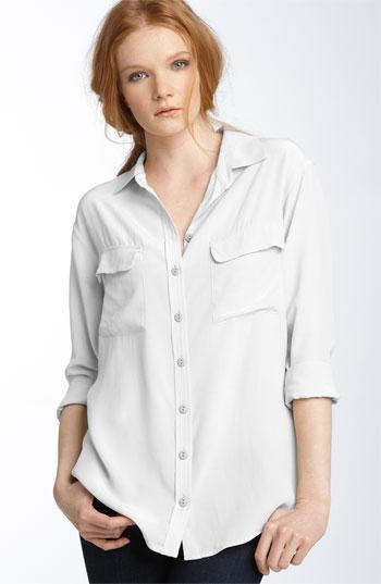 equipment-white-silk-shirt-signature