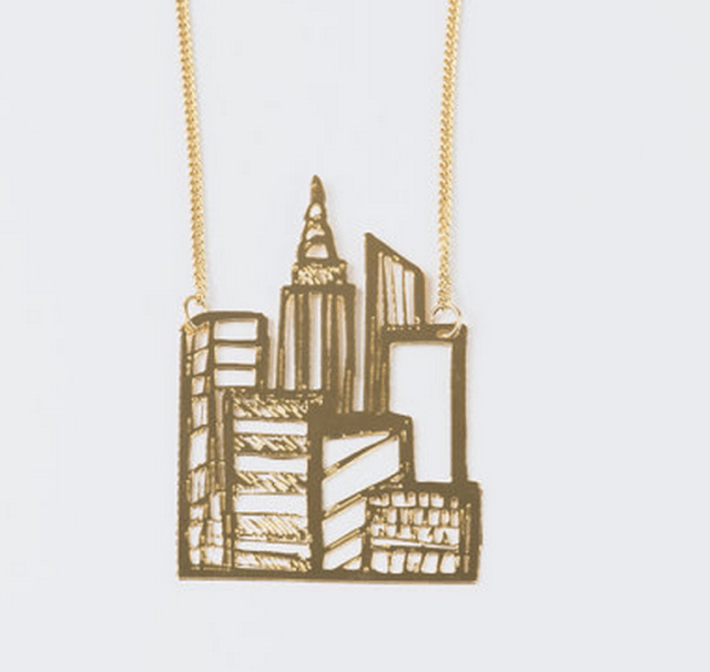 https://www.etsy.com/ca/listing/240211057/new-york-city-skyline-necklace?ref=shop_home_active_2