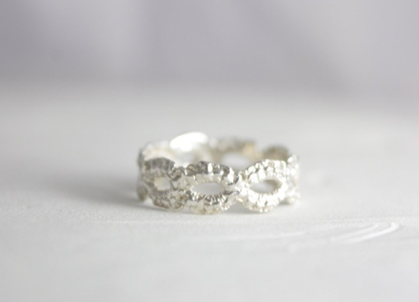 etsy-ted-and-mag-lace-ring-01