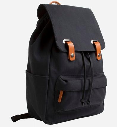everlane-twill-backpack