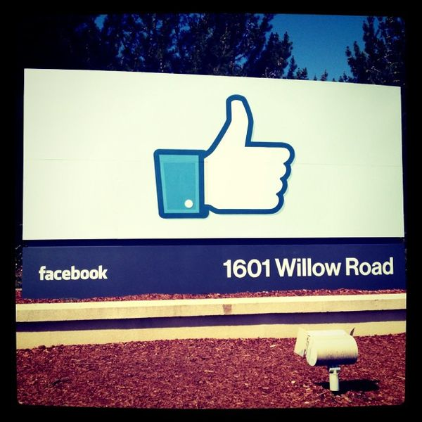 facebook-icon-logo-address