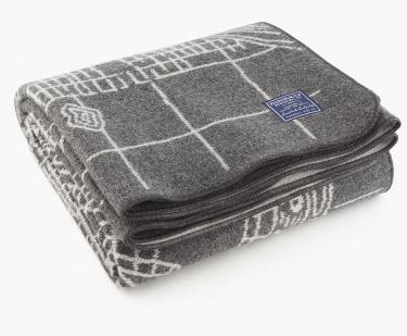 faribaultmill-st-paul-map-throw-blanket-scarf