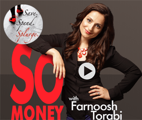 https://podcast.farnoosh.tv/episode/sherry/