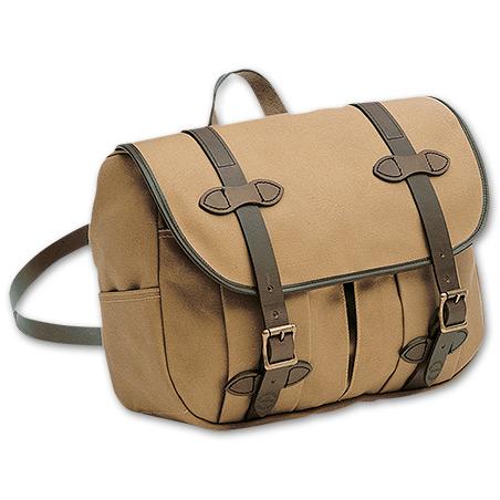filson-field-bag-medium