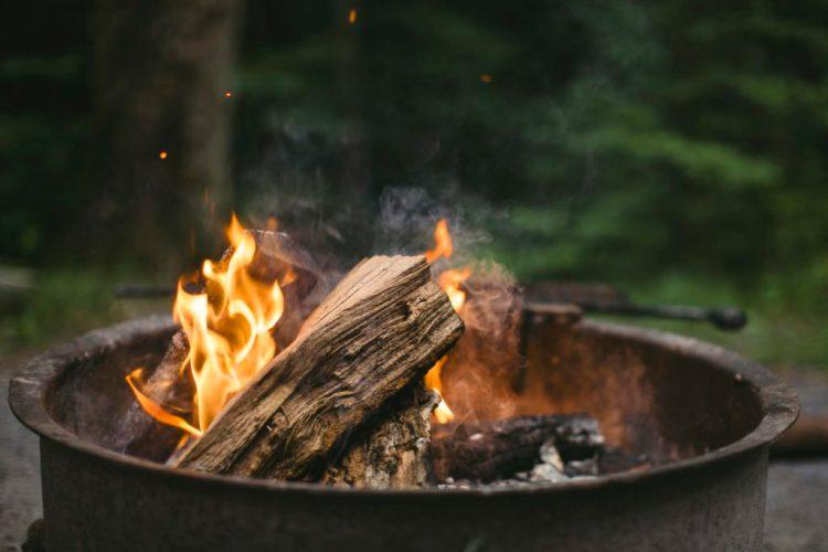 fire-home-cosy-woods-zen-minimalism