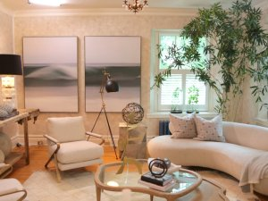 http://www.bravotv.com/get-a-room-with-carson-thom/photos/before-and-after-lauras-historic-home/item/10949283