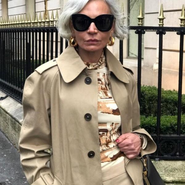 https://www.refinery29.com/older-women-fashion-personal-style
