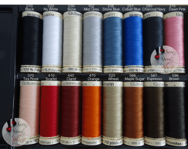 gutermann-thread-26-spools
