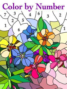 https://itunes.apple.com/ca/app/happy-color-color-by-number/id1407852246?mt=8