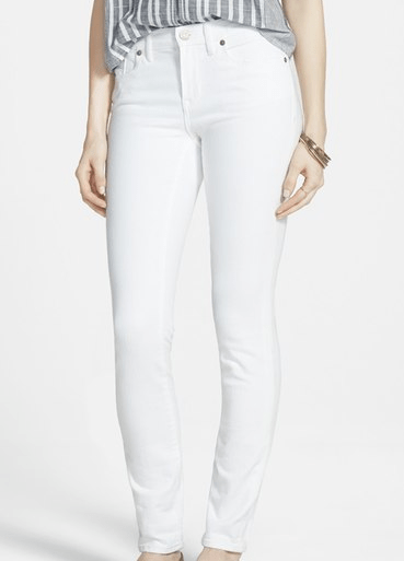 high-rise-white-skinny-jeans