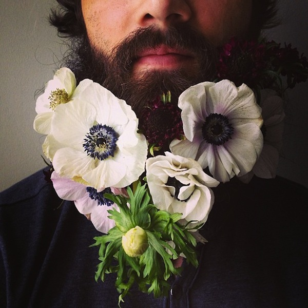 hipsters-beard-flowers-style