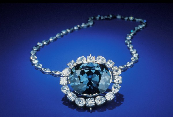 hope-diamond-necklace-bling-rich-jewellery