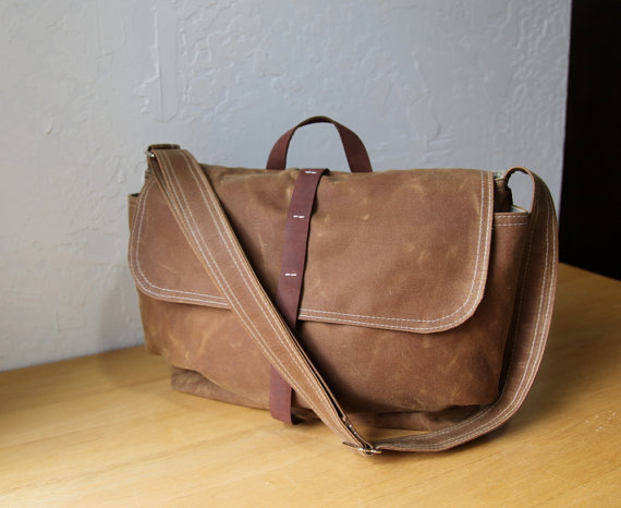 infusion-waxed-canvas-saddle-bag