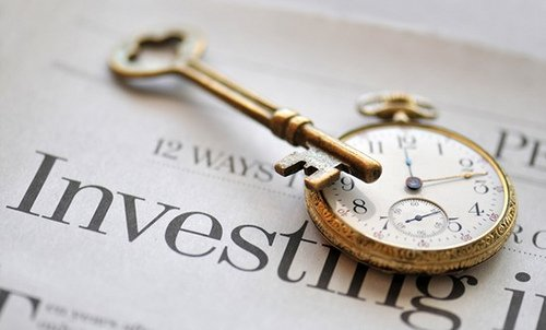 investing-stocks-watch-gold-money