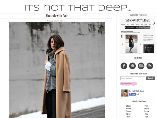 its-not-that-deep-favourite-blog-february-2014