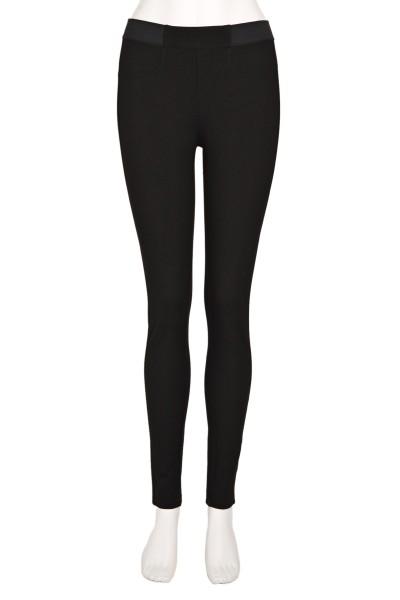 jacob-hybrid-ponte-leggings
