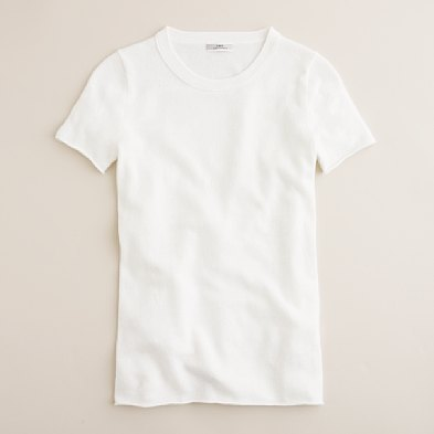 jcrew-cashmere-t-shirt
