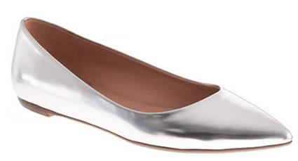 jcrew-viv-metallic-silver-flats