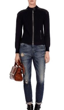 karen-millen-fisherman-jacket