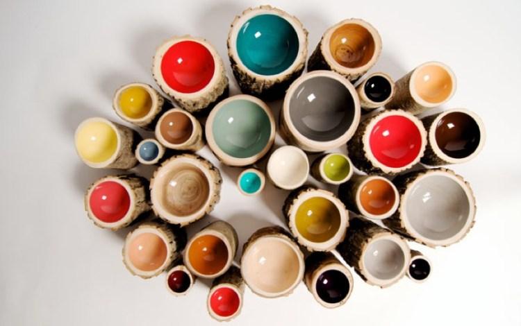 https://www.loyalloot.com/products/log-bowls