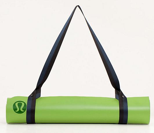 lululemon-mat-strap-annoying-slides-out