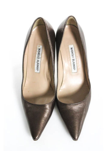 manolo-blahnik-lower-vamp