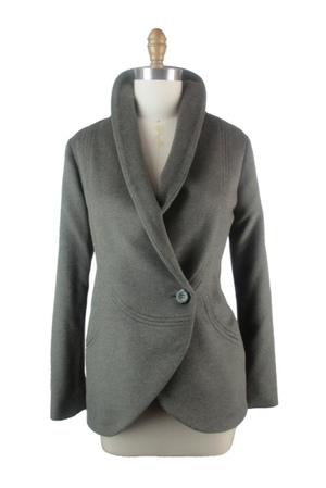 mel-en-stel-kate-jacket-cashmere-olive-green
