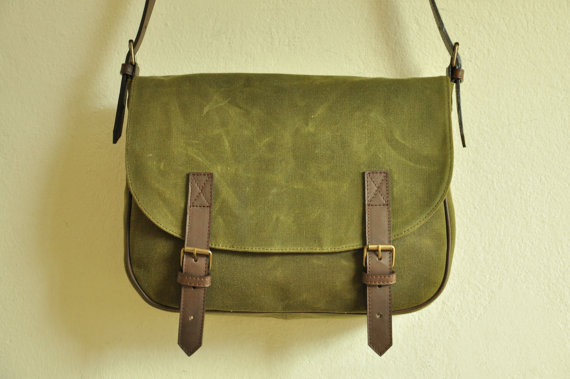 metaphore-waxed-canvas-leather-satchel