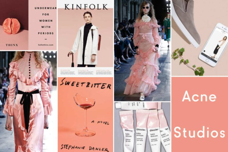 http://nymag.com/thecut/2016/07/non-pink-pink-color-trend-fashion-design.html