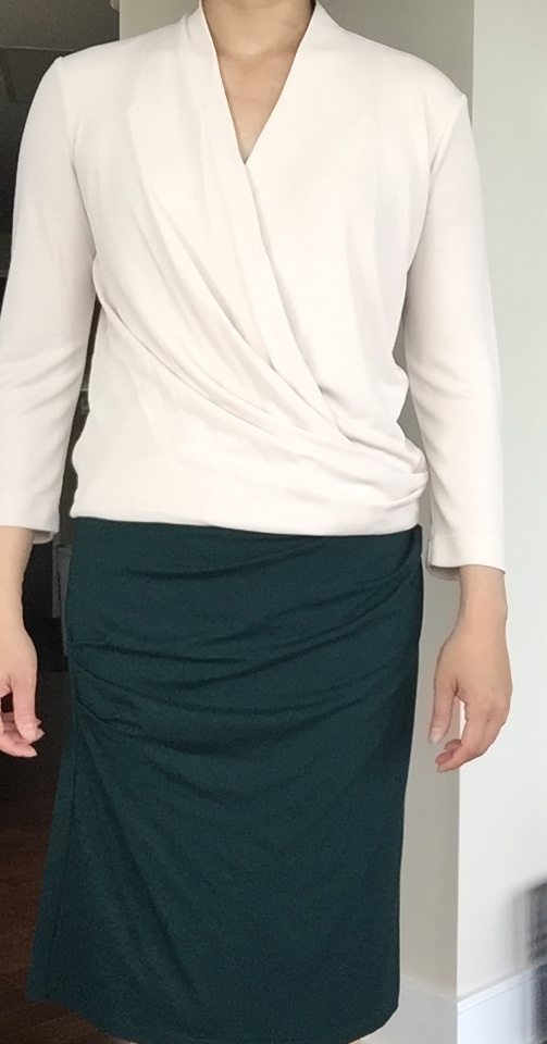 https://www.savespendsplurge.com/style-shopper-mm-lafleur-blogger-review-from-canada-deneuve-top-in-cream-broadway-belt-in-mahogany-and-the-crossover-belt-in-hickory/