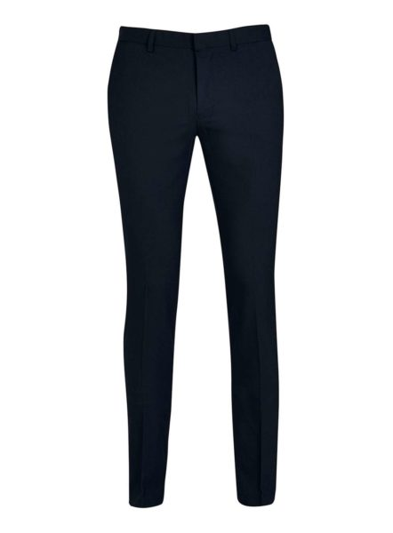 530a70c10db8 2016 Year in Review: What I bought – The Pants EditionSave. Spend ...