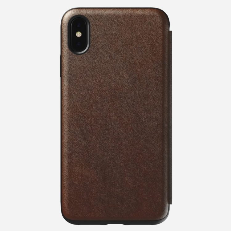 https://hellonomad.com/products/tri-folio-rustic-brown-xs-max
