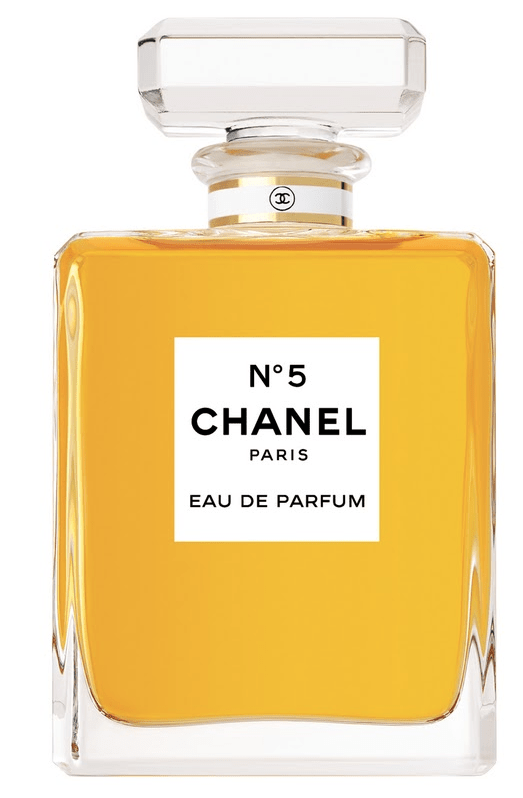 parfum-chanel-no-5-coco-chanel-perfume-rich-money-liquid