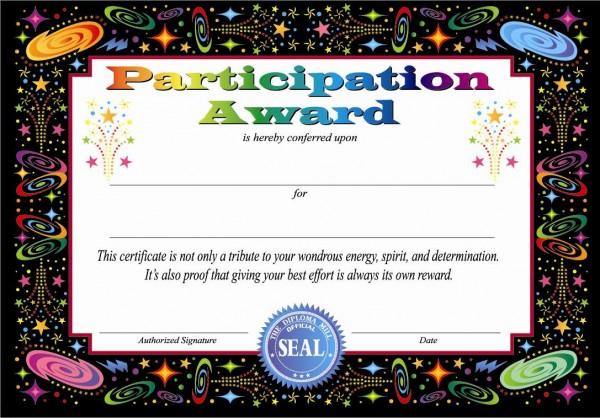 participation-award-bullshit-crap-paper-kids-lying