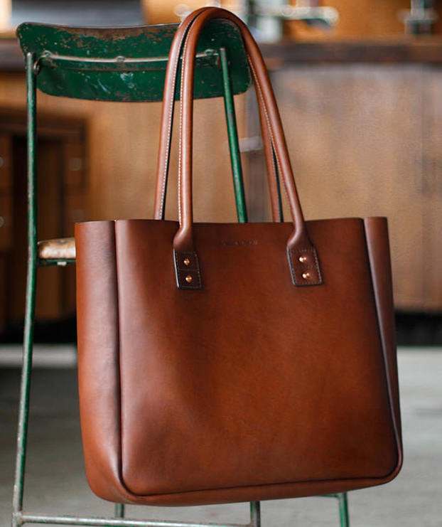 paterson-and-salisbury-large-tote-leather