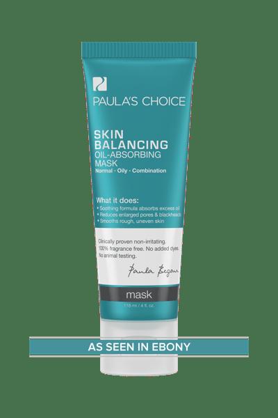 paulas-choice-skin-balancing-oil-absorbing-mask