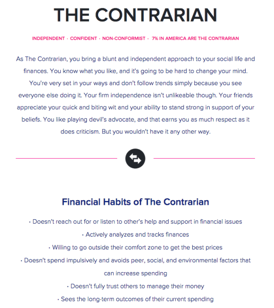 payoff-quiz-contrarian