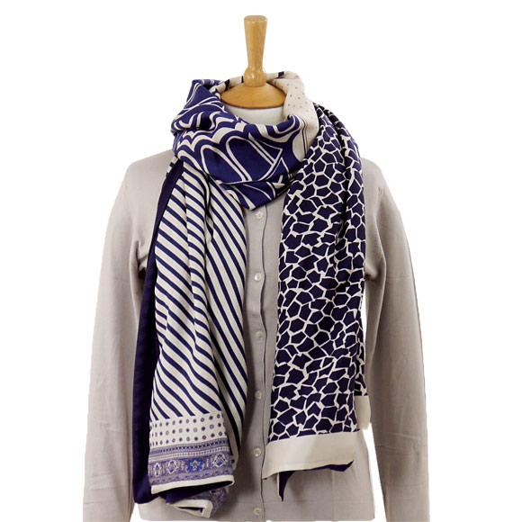 pierre-louis-mascia-hawn-wash-scarf-2