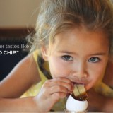 http://www.thebolditalic.com/articles/5607-a-four-year-old-reviews-the-french-laundry