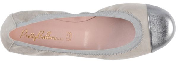 pretty-ballerinas-review-shoes