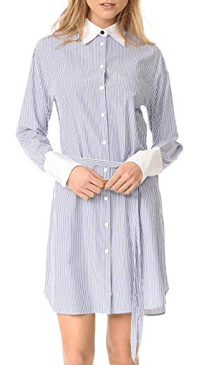 https://www.shopbop.com/essex-shirt-dress-rag-bone/vp/v=1/1501587026.htm