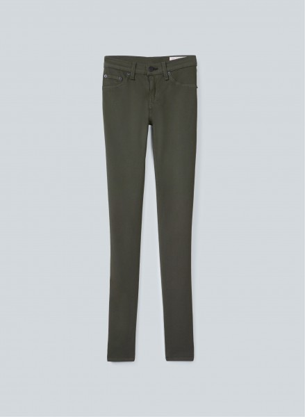 rag-and-bone-legging-aritzia-olive-green-flat