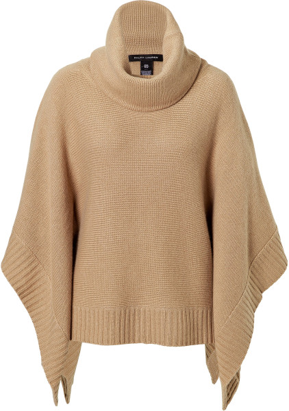 ralph-lauren-black-label-black-cashmere-turtleneck-poncho