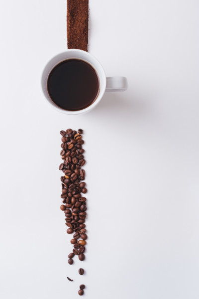 relax-coffee-wakeup-zen-calm