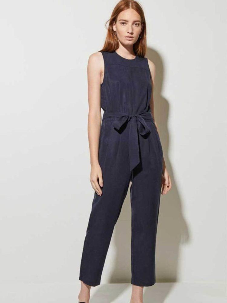 https://www.greatplains.co.uk/product/women/jgkac/everyday-luxe-belted-jumpsuit.htm